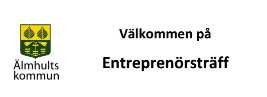 Entreprenorstraff.jpg