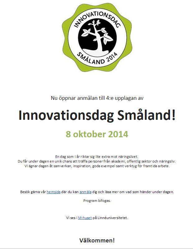 Innovationsdag-nytt.jpg