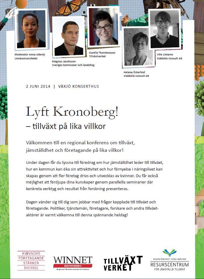 Lyft-Kronoberg-bild.jpg