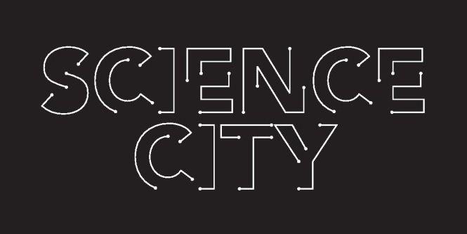 Science-city.jpg
