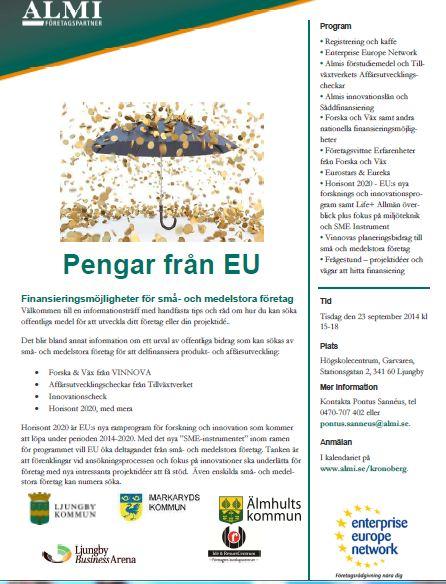 Skarmklipp-Pengar-EU-JPG.jpg
