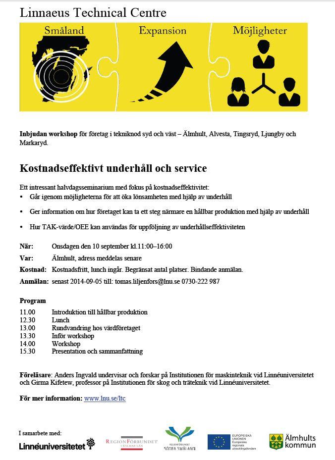 inbjudan-2014-09-10-Kostnadseffektivt-servie-och-underhall-jpg.jpg