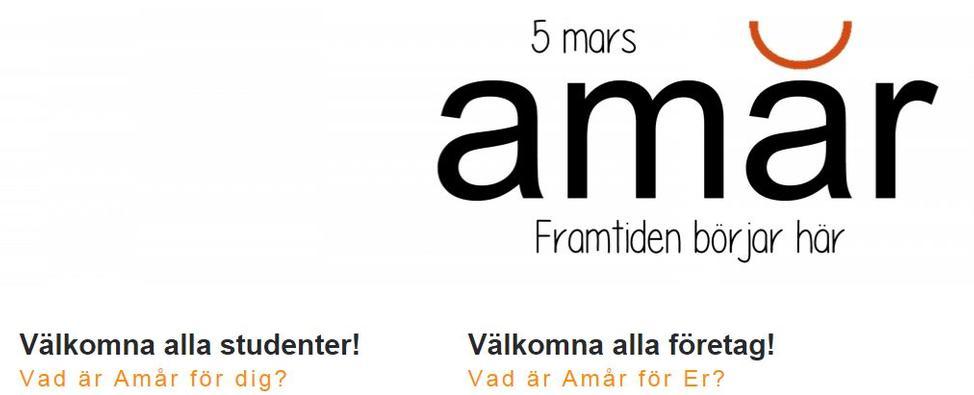 AMAR.jpg