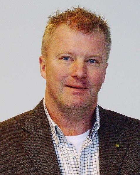 Eddie Hansson