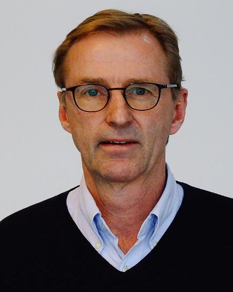 Nils-Åke Elheim